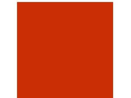 shema-metro-moskva.ru